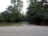 25450 Brushy Creek Drive - Photo 27