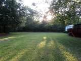 25450 Brushy Creek Drive - Photo 30