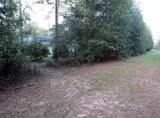 25450 Brushy Creek Drive - Photo 32
