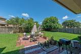 5203 Gneiss Hollow Road - Photo 4