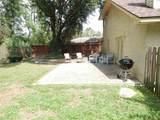 2819 Creek Manor Drive - Photo 10