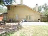 2819 Creek Manor Drive - Photo 9