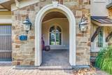 142 Oak Estates Drive - Photo 4