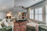 5130 Holly Terrace - Photo 27