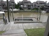 18217 Sandy Cove - Photo 2