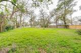 12906 Memorial Drive - Photo 6