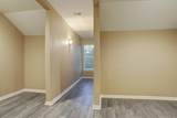 2039 Walnut Green Drive - Photo 36
