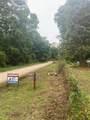 1463 Swick Trail - Photo 3