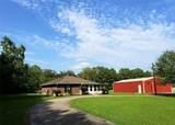 1957 County Road 6479 - Photo 1