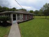 1957 County Road 6479 - Photo 25
