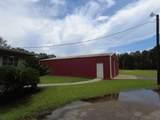 1957 County Road 6479 - Photo 30