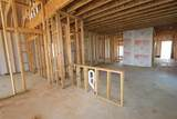 21451 Holly Heights Road - Photo 3