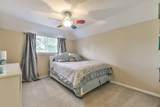 20411 Woodsong Court - Photo 26