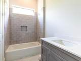 4746 Aftonshire Drive - Photo 15