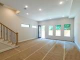 4746 Aftonshire Drive - Photo 6
