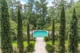 10 Magnolia Woods Drive - Photo 41