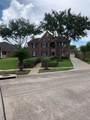 2210 Blue Vista Court - Photo 1