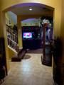 2210 Blue Vista Court - Photo 2