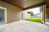 18310 Hughlett Drive - Photo 31