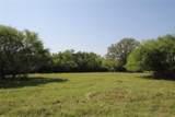 13341 Schmidt Road - Photo 1