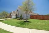 11602 Bluewood Oaks Court - Photo 1
