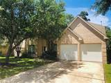 14511 Cottage Timbers Lane - Photo 1