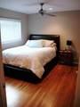 4719 Oakshire Drive - Photo 2