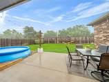 16622 Hamilton Pool Drive - Photo 31