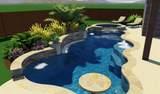 16622 Hamilton Pool Drive - Photo 33