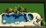 16622 Hamilton Pool Drive - Photo 34