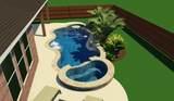 16622 Hamilton Pool Drive - Photo 35
