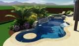 16622 Hamilton Pool Drive - Photo 37