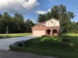 175 County Road 3311 - Photo 1