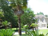 23957 Majestic Forest Drive - Photo 1