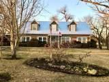 5610 County Road 342 - Photo 1