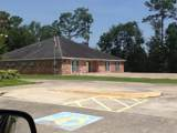 1005 Hwy-146 Bypass Bypass - Photo 4