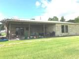 2883 County Road 58 - Photo 21