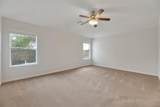 5806 Orchard Spring Court - Photo 13