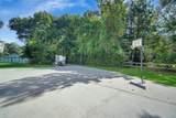 295 Vista Del Lago Drive - Photo 13