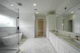 1839 Candlelight Place Drive - Photo 19