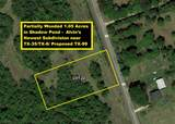 4221 County Road 326 Lot 22 - Photo 1