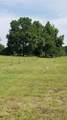 2241 County Road Sw 3250 - Photo 20