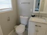 12916 Bermuda Beach Drive - Photo 13