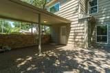 14339 Heatherfield Drive - Photo 38