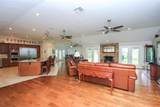 24515 Roesner Road - Photo 17
