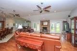 24515 Roesner Road - Photo 18