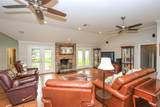 24515 Roesner Road - Photo 19