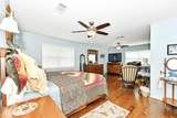 24515 Roesner Road - Photo 29