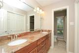 24515 Roesner Road - Photo 37