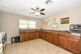 24515 Roesner Road - Photo 40